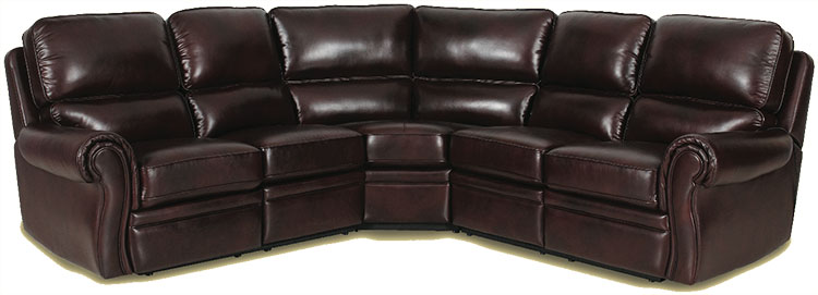 Carolinas Leather Furniture Store Pineville Nc Serving Charlotte Leather Sofa