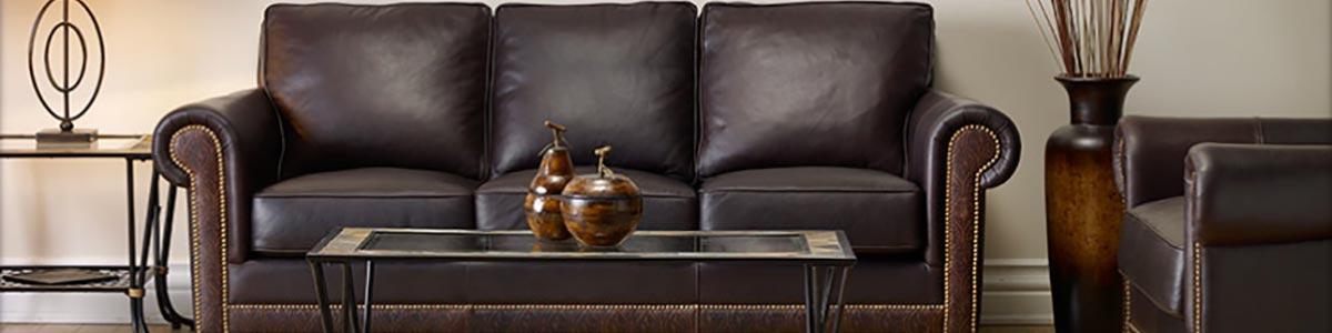 Perfect Carolinas Leather Furniture Store | Pineville, NC | Serving ...