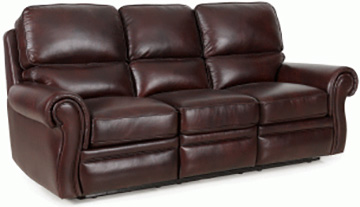 Reclining Leather Sofa Reclining Leather Sectional Furniture Store Pineville Nc Serving