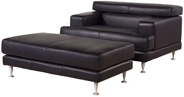 Cheap sectional sofas charlotte nc refil sofa for Affordable furniture alexandria louisiana